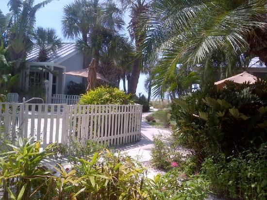 Gulfside Resorts Photo