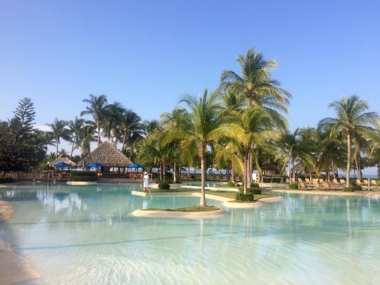 photo7 jpg picture of fiesta resort all inclusive costa rica el rh tripadvisor com au