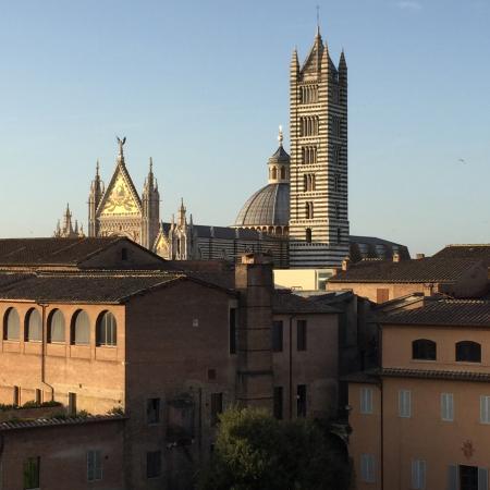 Hotel Duomo Photo