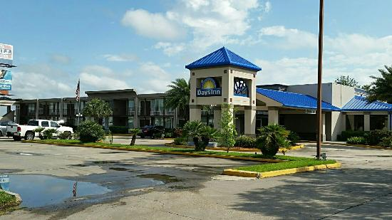 Days Inn Lafayette Near Lafayette Airport: img_1461010365421_large.jpg