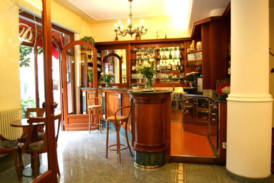 Bagni Pescetto : Hotel pescetto bar picture of hotel pescetto albenga tripadvisor