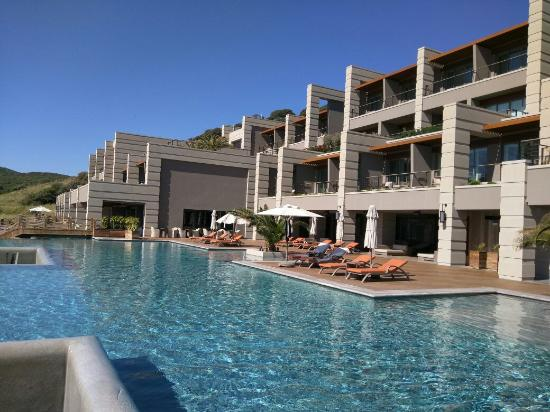 Caresse, a Luxury Collection Resort & Spa, Bodrum Photo