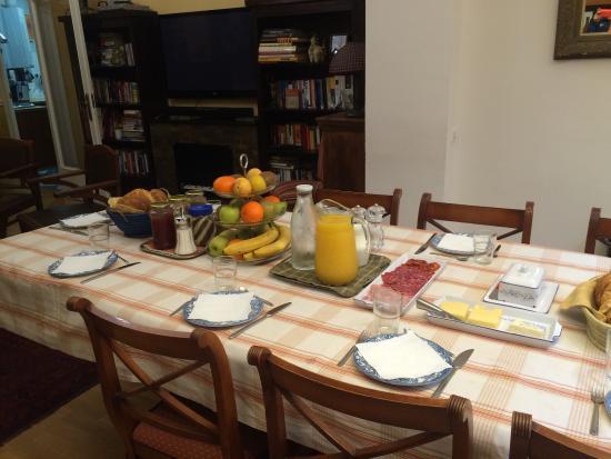 巴塞羅那BB住宿加早餐旅館照片