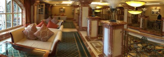 Killarney Plaza Hotel and Spa: photo4.jpg