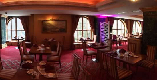 Killarney Plaza Hotel and Spa: photo5.jpg