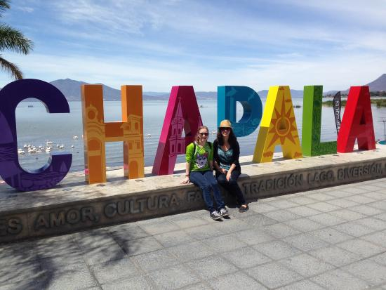 Lago de Chapala: photo0.jpg