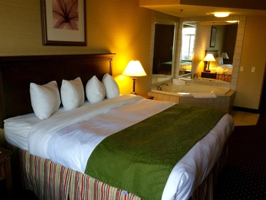 Country Inn & Suites By Carlson, Grand Rapids East: photo1.jpg