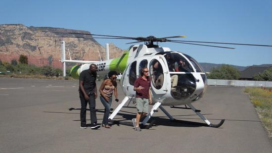 safari helicopters with Locationphotodirectlink G31352 D1765457 I183559186 Sedona Air Tours Sedona Arizona on Newsraaf Confirms C 27j Spartan Purchase moreover 306596687104023582 furthermore Archives further Stock Photos Jungle Animals Image18634893 further Banksy Wallpaper Hd.