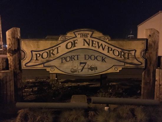 The Landing at Newport Condominium-Hotel: photo1.jpg