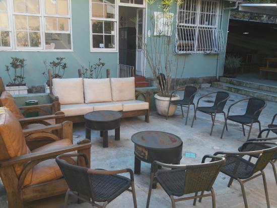 Hostel 148 Foto