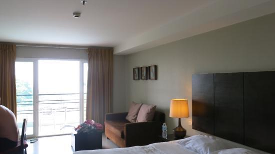 Photo of Summer Spring Hotel Pattaya