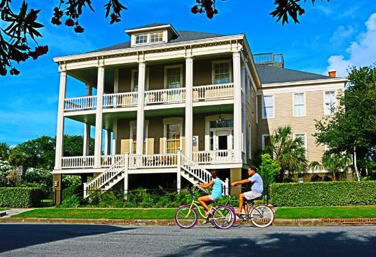 the lasker inn updated 2019 prices reviews galveston tx rh tripadvisor com