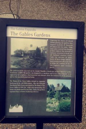 House of the Seven Gables: photo1.jpg