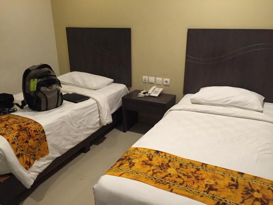 Royal Jelita Hotel : photo1.jpg