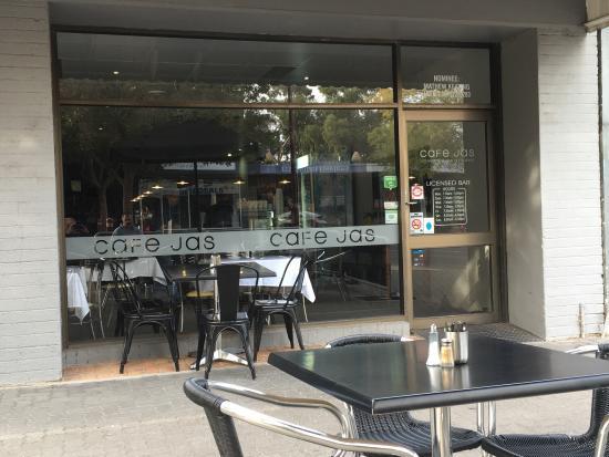 Horsham, Australië: photo1.jpg