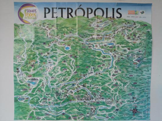 Hostel 148: Petrópolis