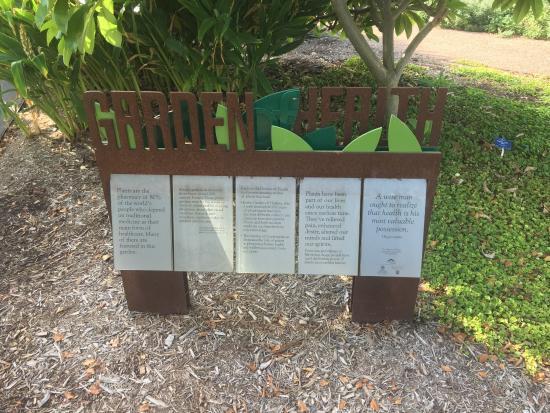Botanic Park (Tainmundilla): photo8.jpg