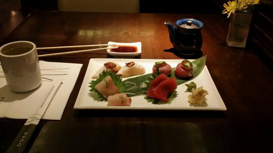 Willow Grove, PA: Ooka