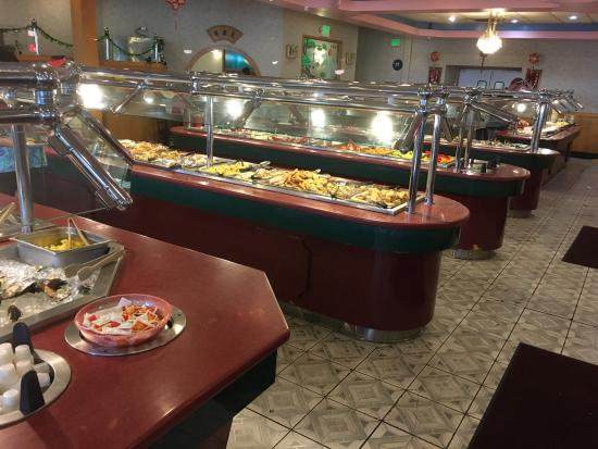 Img 20160604 142512 picture of empire buffet for Sideboard pablo