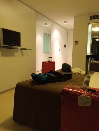 cE Hotel de Diseno Photo