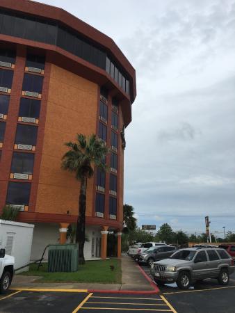 Pasadena, TX: photo0.jpg