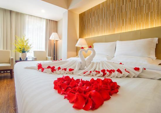 Photo of Nhat Ha Hotel Ho Chi Minh City