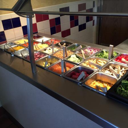 San Dee S Cafe  Pineola St Newland Nc