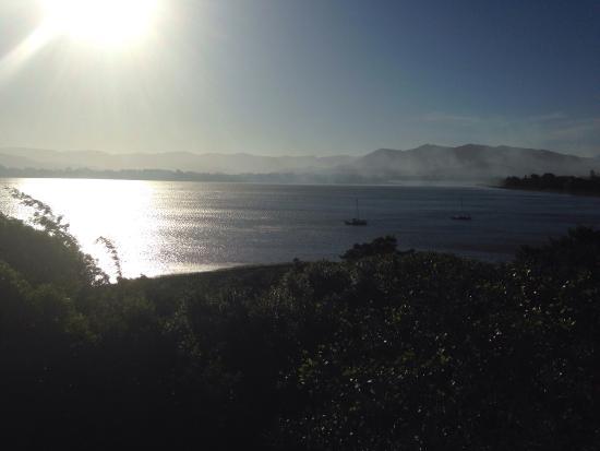 Ibiraquera Lake: photo2.jpg
