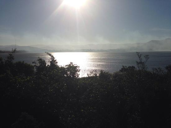 Ibiraquera Lake: photo4.jpg