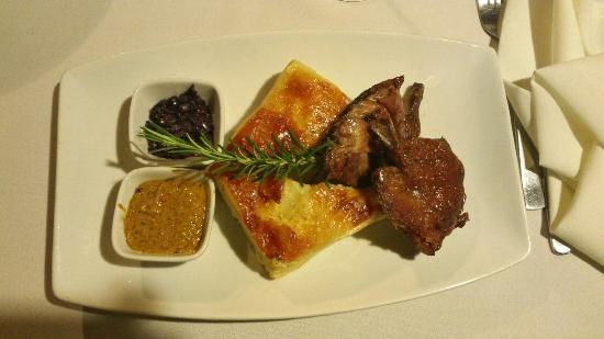 Ananau Restaurante照片