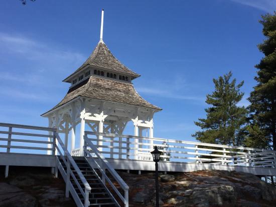 Bonnie Castle Resort: photo1.jpg