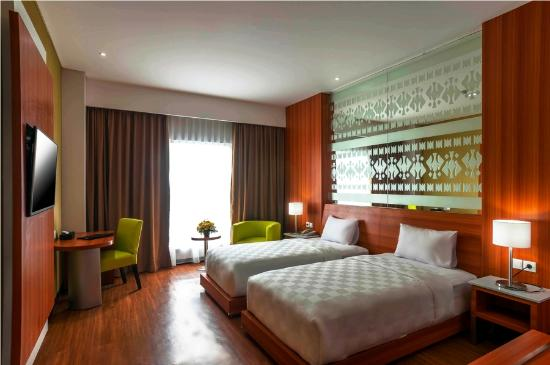 Dalton Hotel Makar Updated 2018 Prices Reviews Indonesia Tripadvisor