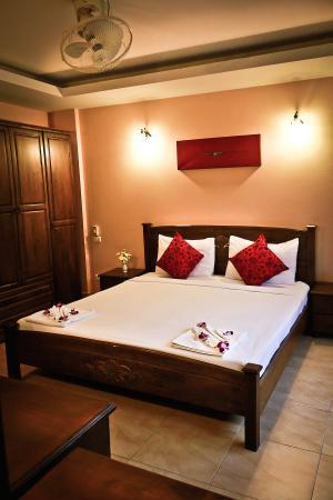Star Guesthouse : Star Guest House Phuket, Phuket Guesthouse, Patong Guesthouse/ Guesthouse Patong
