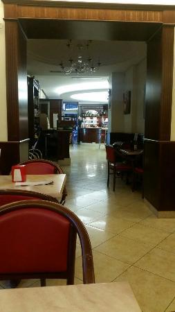 Caffetteria Imera