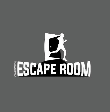 The Escape Room Toowoomba