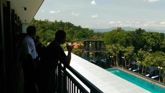 green hill homestay and convention centre jember indonesia rh tripadvisor co id