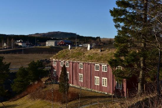 Verdal, Noruega: photo6.jpg