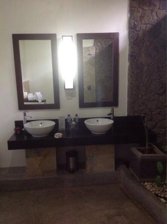 Villa Teman: photo6.jpg