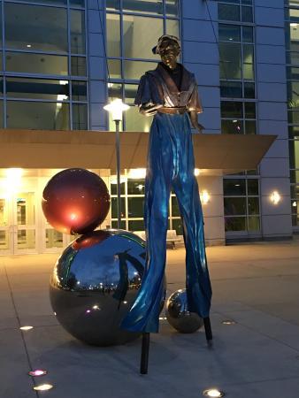 Hilton Omaha: photo0.jpg