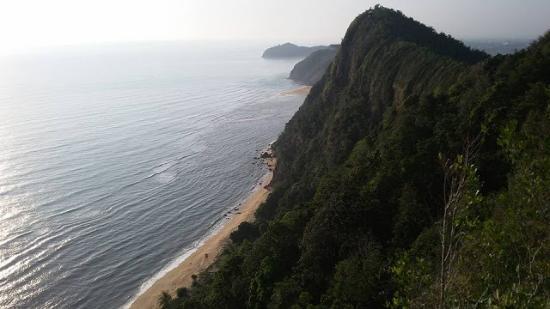 Image result for bukit keluang