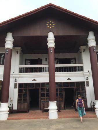 Vangsavath Hotel: photo1.jpg