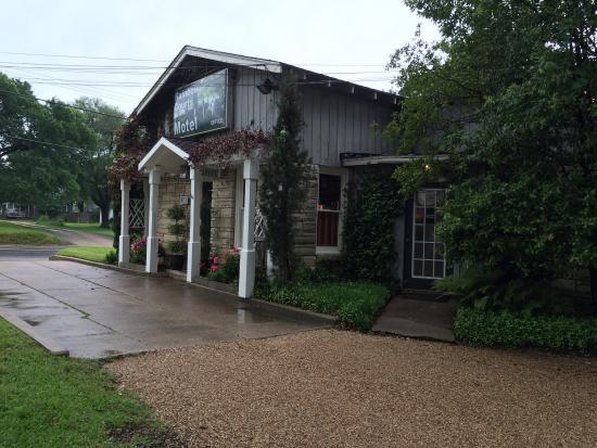 Rockdale, تكساس: photo0.jpg