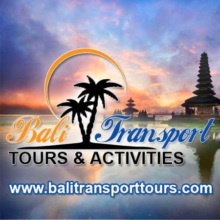 Bali Transport Tours