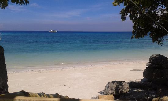 Rosal Beach Resort Updated 2018 Hotel Reviews Glan Philippines Tripadvisor