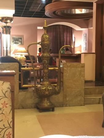 Kohinoor Executive Hotel: photo2.jpg