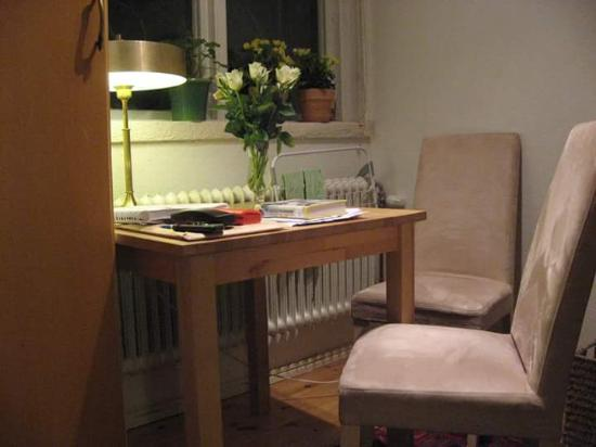 helens bed and breakfast stockholm sweden b b reviews photos tripadvisor. Black Bedroom Furniture Sets. Home Design Ideas