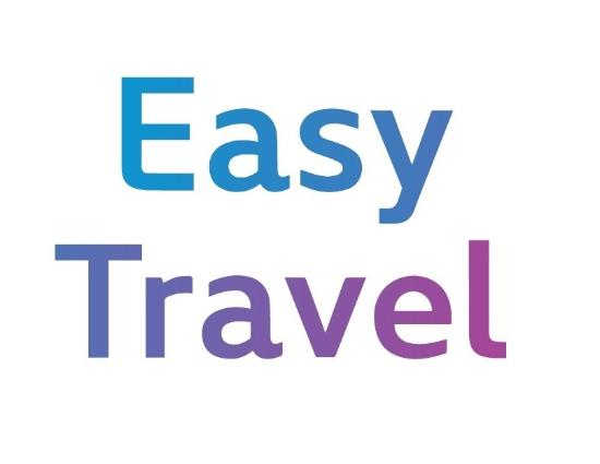 ‪Easy Travel‬