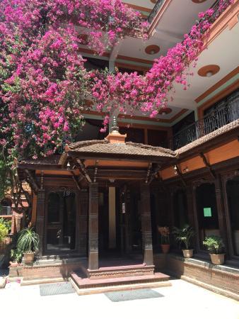 International Guest House: photo0.jpg