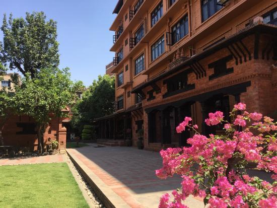 International Guest House: photo2.jpg