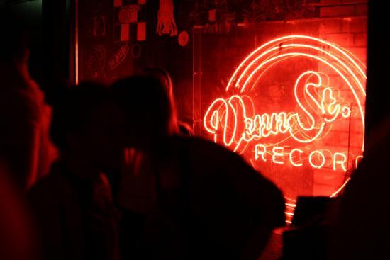 Photo of Bar Venn Street Records at 78 Venn St, London SW4 0BD, United Kingdom